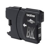 LC61 Bk Compatible Brother Black Ink Cartridge