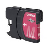 LC61 M Compatible Brother Magenta Ink Cartridge