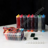 Non-OEM CISS CIS Continual ink Supply System 159 For Epson stylus photo R2000