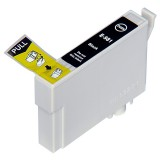T0981/0991 Ink Cartridges for Epson Printer