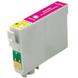 Epson T0783 (T078320) Standard Capacity Magenta Compatible Ink Cartridge