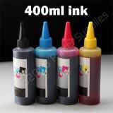 Refill Bulk INK for Epson C88 CX5800F CX7800 CX4200 CX4800 CX3800 CX3810 CISS