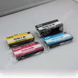 951XL Ink Cartridge for HP Officejet Pro Printer 8100 8600 HI-CAP