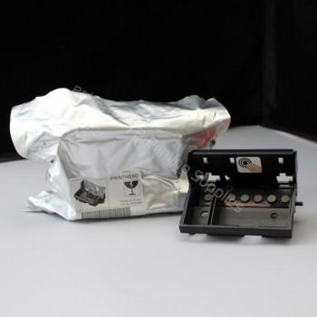 2 USED Kodak #10 Printheads – UNTESTED