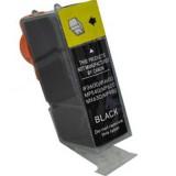 Canon PGI-220BK Black Compatible Ink Cartridge