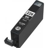 Canon CLI-226 Black Compatible Ink Cartridge