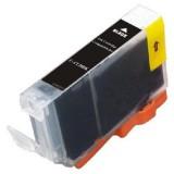 Canon CLI-8 Black Remanufactured Printer Ink Cartridge