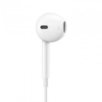 New EarPods Earphones Headphones with Remote & Mic For ...