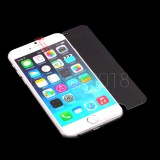 Premium Tempered Glass Screen Protector for Apple iPhone 6 4.7""