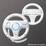 2 Mario Kart Steering Wheel